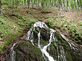 Izvor Neretvice - panoramio.jpg