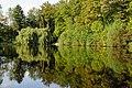 Jägersee 10-2014 - panoramio.jpg