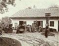 Jókai présház 1892.jpg