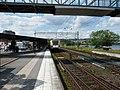 Jönköping station 2019 2.jpg