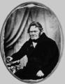 Jöns Jacob Berzelius daguerreotype.png