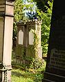 Jüdischer Friedhof Worms-4187.jpg