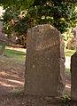 Jüdischer Friedhof Worms-4281.jpg