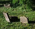 Jüdischer Friedhof Worms-4296.jpg