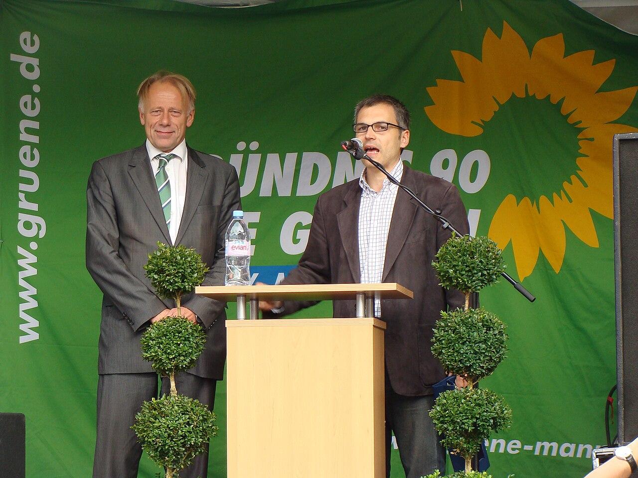 Jürgen Trittin and Gerhard Schick.jpg