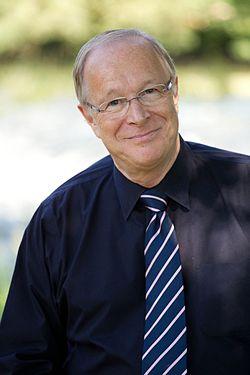 Jürgen Werth II.jpg