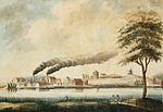 J.G. Meijer Bergsund 1796.jpg