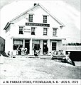 J.M. Parker Store in Fitzwilliam, Cheshire County, New Hampshire (4711965381).jpg