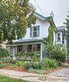 J. R. Thompson Residence 111 Dufferin Avenue Brantford Ontario.jpg