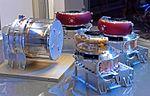 JADE sensors Juno arrival press kit 01072016 224145.jpg
