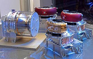 Jovian Auroral Distributions Experiment