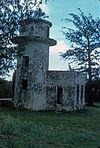 Japanese Lighthouse
