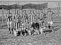 JA St Ouen au stade Elisabeth le 2 octobre 1921.JPEG