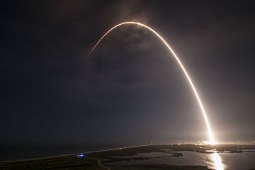 JCSAT-16 launch (28353012603).jpg