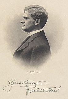 virginia pollard case John garland pollard (august 4, 1871 – april 28, 1937) was a virginia lawyer  and american  preceded by, norman s case succeeded by, james rolph.