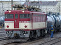 JNR ED75 1017 20070325.jpg