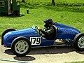 JP F3 Wiscombe 2005 A.JPG