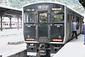 JR九州・817系 (1515615907).jpg
