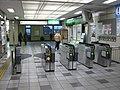 JRCentral-Gotemba-line-Gotemba-station-ticket-gate-20100331.jpg