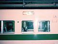 JRE EC185-200 Rapid Shinshu-Relay sideboard.jpg