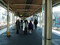 JREast-Itabashi-station-platform.jpg