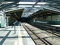 JREast-Musashino-line-Shin-kodaira-station-platform.jpg
