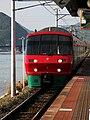 JR Kyushu 783 Series EMU Huis Ten Bosch.jpg
