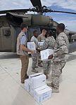 JTF Matthew Black Hawks assist in Haiti relief efforts 161014-M-JL916-870.jpg
