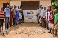 JUMP Lab'Orione, (Jeunes Unis pour un Monde de Progrès) à Dapaong Togo - 1.jpg