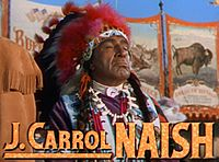 J Carroll Naish in Annie Get Your Gun trailer.jpg