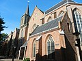 Jacobikerk Utrecht 1.jpg