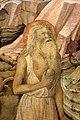 Jacopo bellini, san girolamo nel deserto, dalla coll. pompei, vr 05.JPG