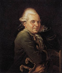 Jacques-Louis David - Portrait of François Buron - WGA6038.jpg