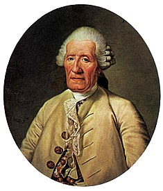 Jacques de Vaucanson 2.jpg