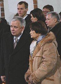 Jadwiga Kaczyńska.jpg