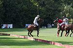 Jaeger-LeCoultre Polo Masters 2013 - 31082013 - Final match Poloyou vs Lynx Energy 36.jpg