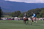 Jaeger-LeCoultre Polo Masters 2013 - 31082013 - Match Legacy vs Jaeger-LeCoultre Veytay for the third place 21.jpg
