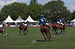 Jaeger-LeCoultre Polo Masters 2013 - 31082013 - Match Legacy vs Jaeger-LeCoultre Veytay for the third place 50.jpg