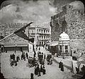 Jaffa Gate from Outside (4701105971).jpg