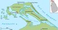 Jaffna-Halbinsel.png