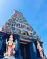Jaffna Culture.jpg