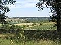 Jagėlonys, Lithuania - panoramio (6).jpg