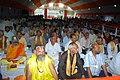 Jagadguru Rambhadracharya in Kanpur 9.jpg