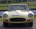 Jaguar E-Type - Flickr - exfordy.jpg