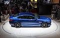 Jaguar Land Rover press conference, 2014 Paris Motor Show 50.jpg