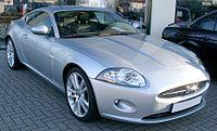 Jaguar X150 front 20080223.jpg