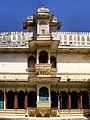 Jaipur Palace (1581528810).jpg