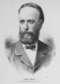 Jakub Skoda 1885 Vilimek.png