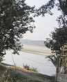 Jaldhaka River1.jpg