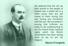 James Connolly (42977577792).png